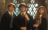 Создатели Гарри Поттера анонсировали два сюрприза для зрителей