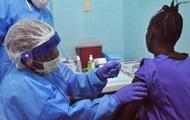 Девять человек стали миллиардерами благодаря COVID-вакцинам