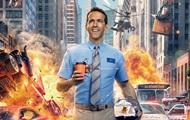 Десять главных мировых кинопремьер лета 2021 года