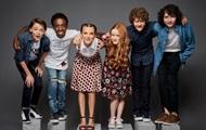 Netflix выпустил тизер четвертого сезона Очень странных дел