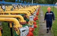 Газпром снова выкупил весь дополнительный транзит через Украину