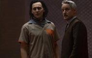 Marvel выпустила новую короткометражку о сериале Локи
