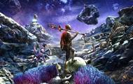 Oт Far Cry до S.T.A.L.K.E.R. Десять лучших игр E3