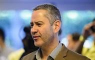 Президент федерации футбола Бразилии отстранен от должности за неделю до Копа Америка