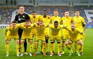 Один из лучших клубов Латвии в истории отстранен от еврокубков на 7 лет