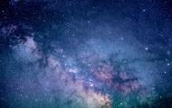 Во Вселенной обнаружены крупнейшие вращающиеся структуры