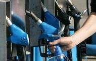 Сети АЗС обязали снизить цены