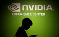 Новые видеокарты Nvidia получат 'потрясающую' мощность – СМИ