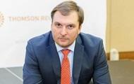 В Киеве обыскали консалтинговую группу А-95