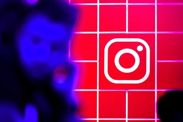 Верните Instagram. У Цукерберга проблемы