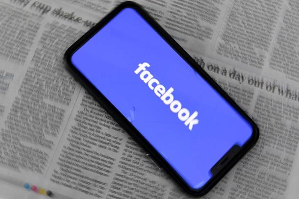 Facebook против Австралии. Страну лишили новостей