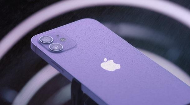 iPad, iMac, iPhone. Прошла новая презентация Apple