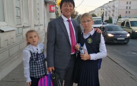 Ушел из жизни депутат Сергей Васильев
