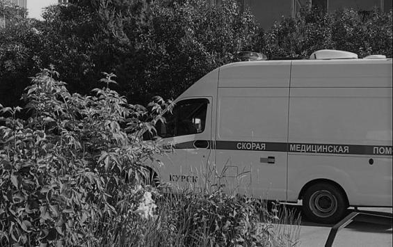 В Курске больницу оштрафовали на 100 тысяч рублей за выписку пациента с коронавирусом