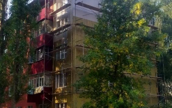Не упал: какие дома ждет ремонт?