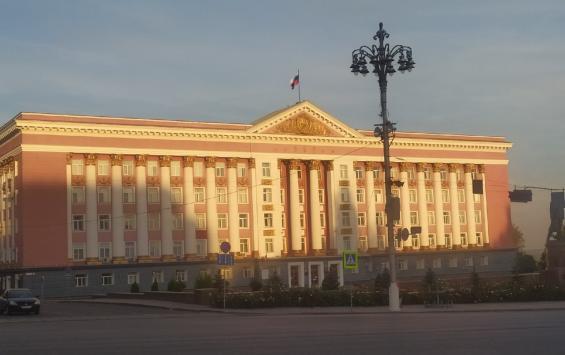 Курским чиновникам дадут народную оценку