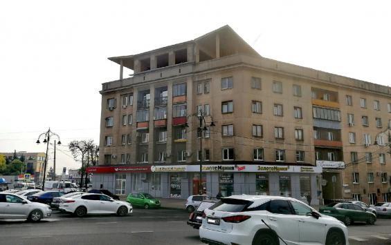 Жителю Курской области может грозить год лишения свободы за поддельные права