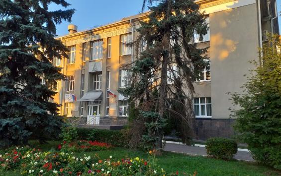 В Курске вспоминают писателя Евгения Носова