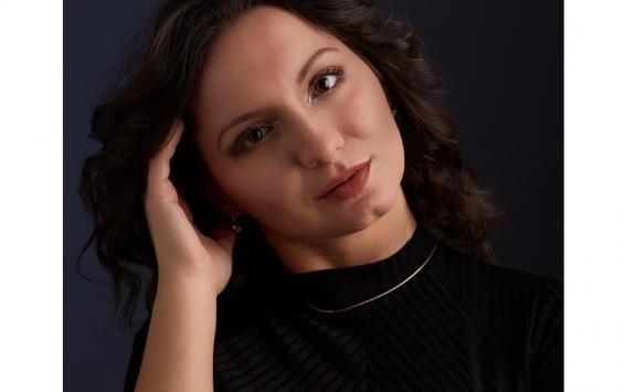 Наталья Томилина: «Попытки идеализации курского опыта – стратегия, или провал?»
