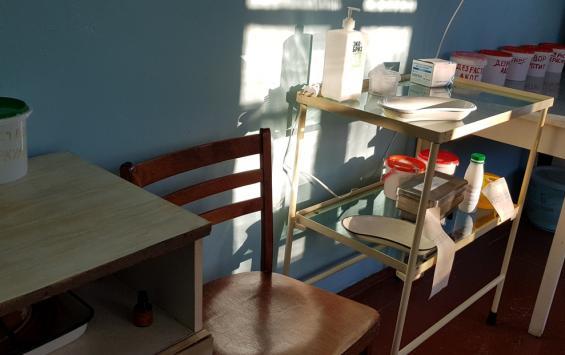 В Курскую область поступила партия вакцины «Спутник V» на 6700 человек