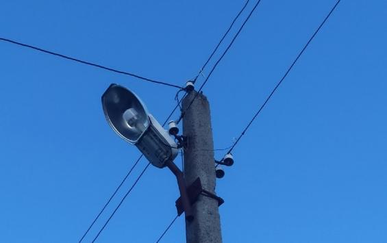 В Железнодорожном округе электричество в мороз отключать не будут
