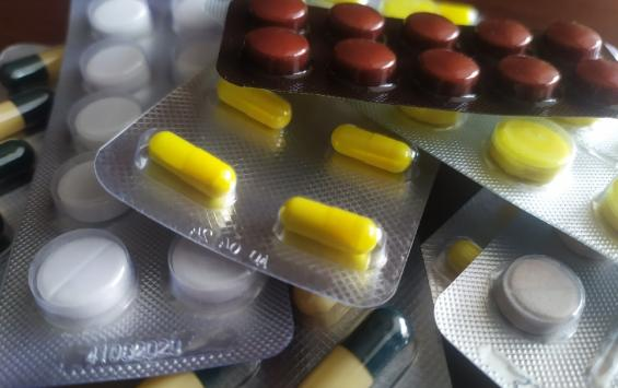 «Единичных» случаев отсутствия лекарств все больше