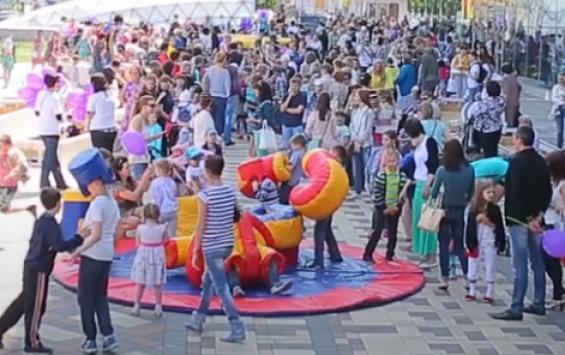 Семьи с детьми смогут получить до 10 627 рублей