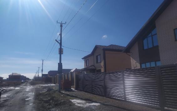 Курским фрезератом отсыпят Кукуевку