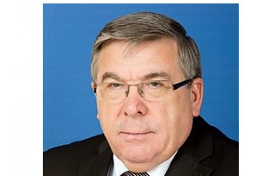 Валерий Рязанский изменит ход курских праймериз?