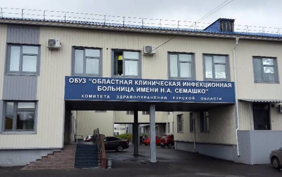 Пять погибших за сутки: новые данные о жертвах ковида