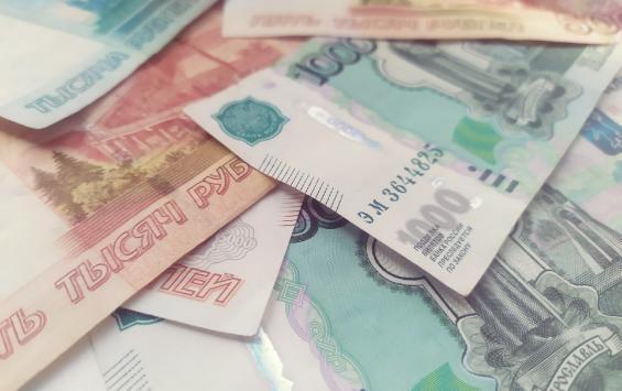 15 млн рублей потратят на ремонт домов-интернатов