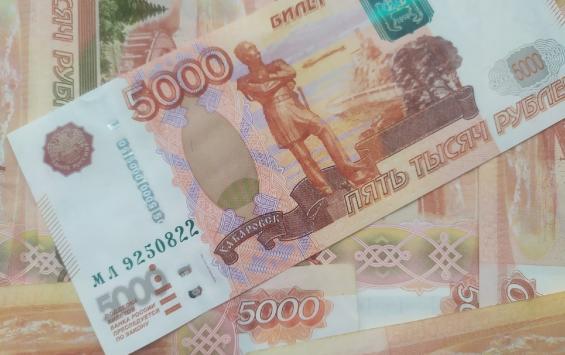 Фатежский районный суд взыскал с ООО «Реут» более 13 миллионов рублей в пользу работников свинокомплекса