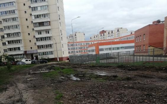 «Детский сад № 1» Железногорска пока остается без лицензии
