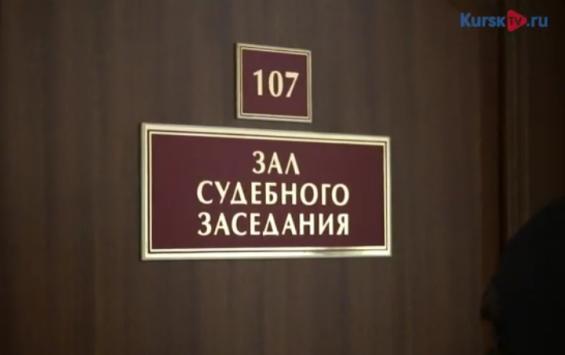 Развозка сосисок стоила водителю 168 тысяч рублей