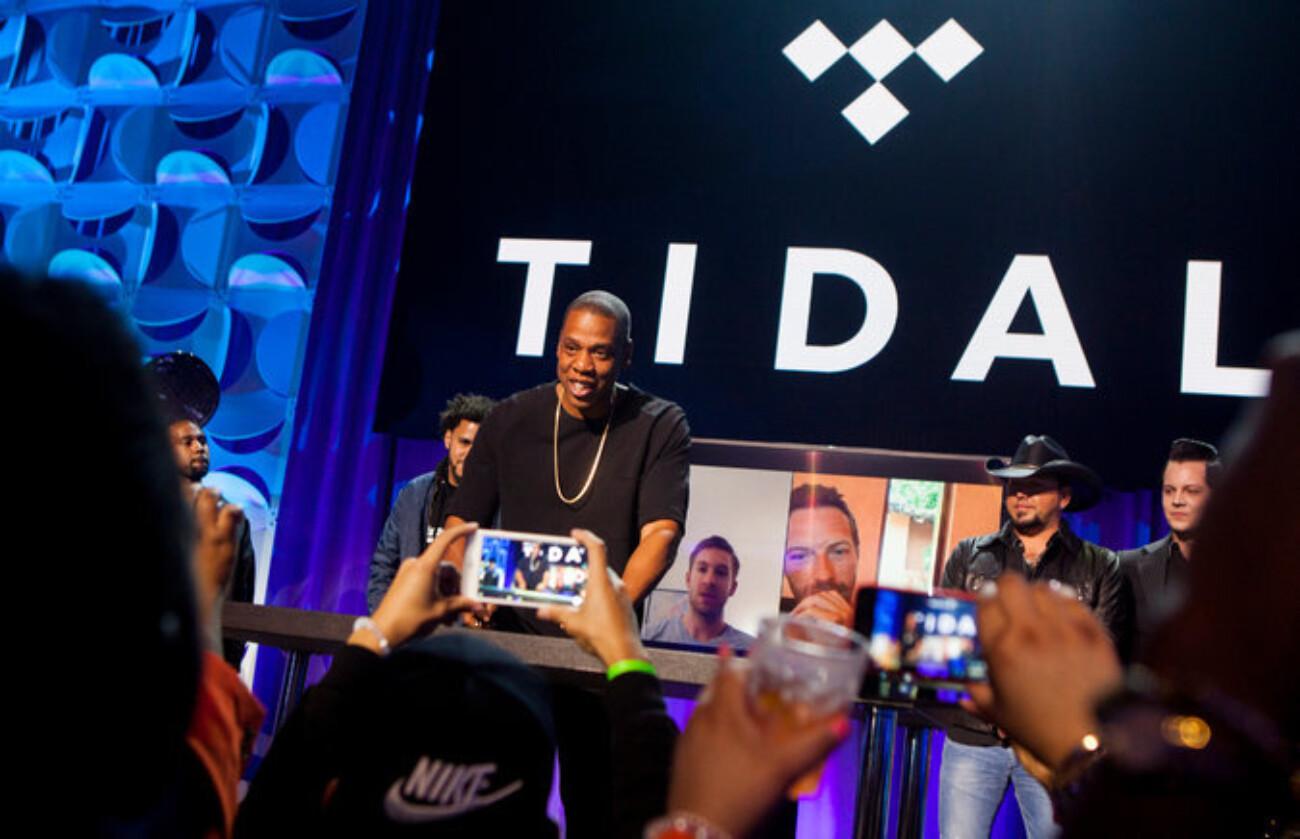 Норвежские корни, Jay-Z и основатель Twitter: история музыкального сервиса Tidal, который снова поменял владельца