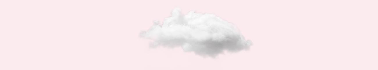 Коротко: конференция от Google про облачные технологии