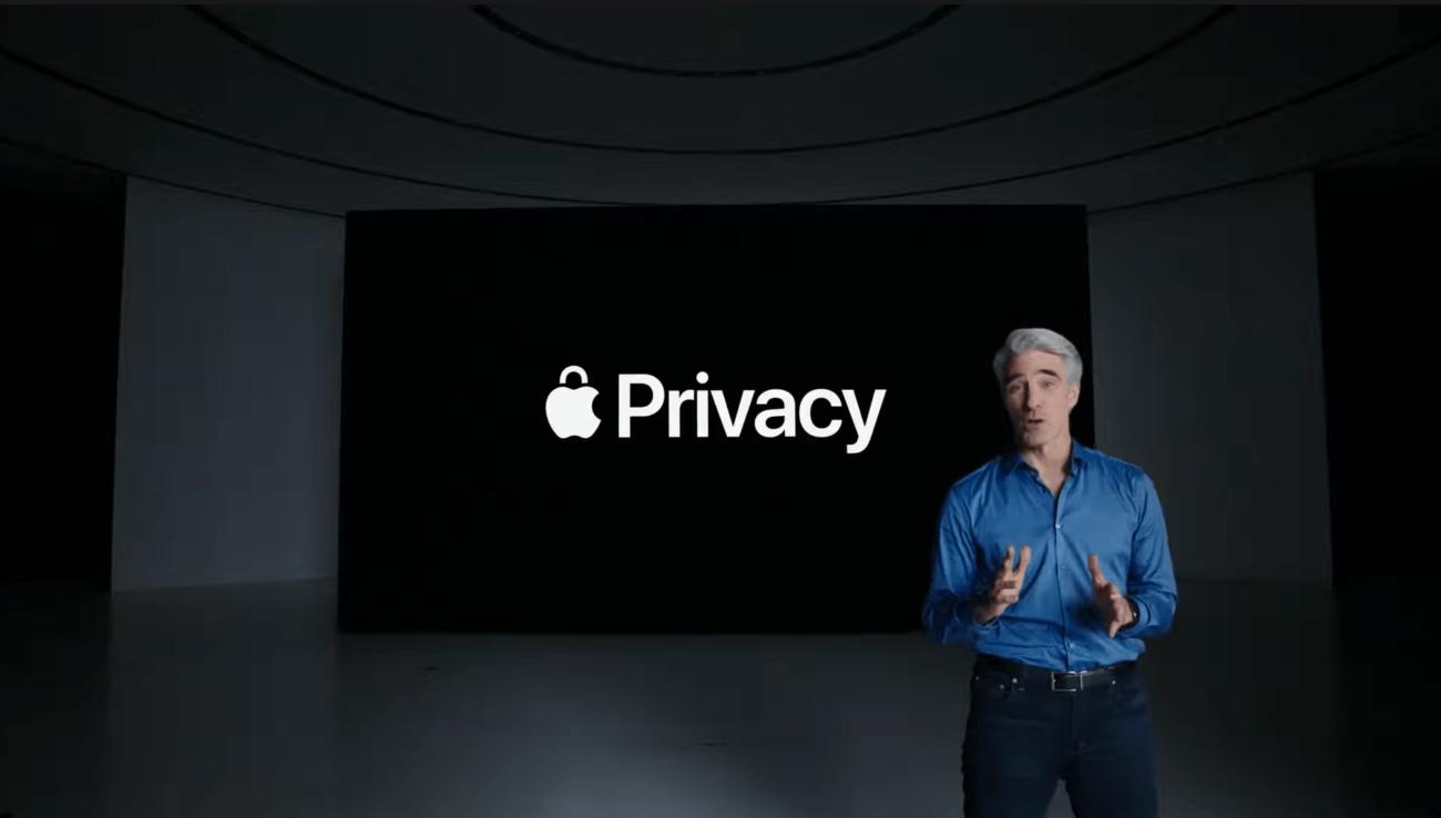 «Я люблю защиту приватности от Apple, но она убивает рассылки»: что изменит запрет на отслеживание в «Почте» на iOS 15