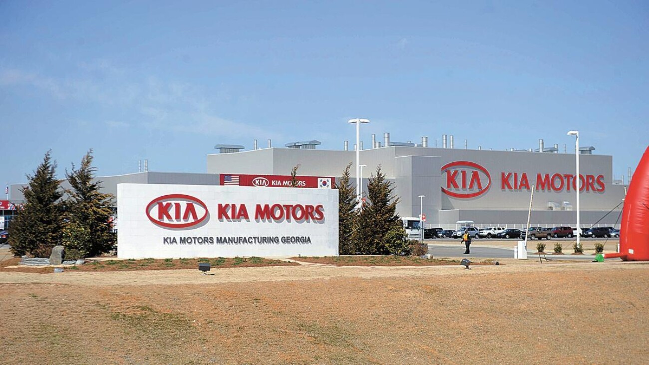 $6,6 млрд инвестиций, переговоры с Kia-Hyundai и акцент на «последней миле»: что известно про Apple Car