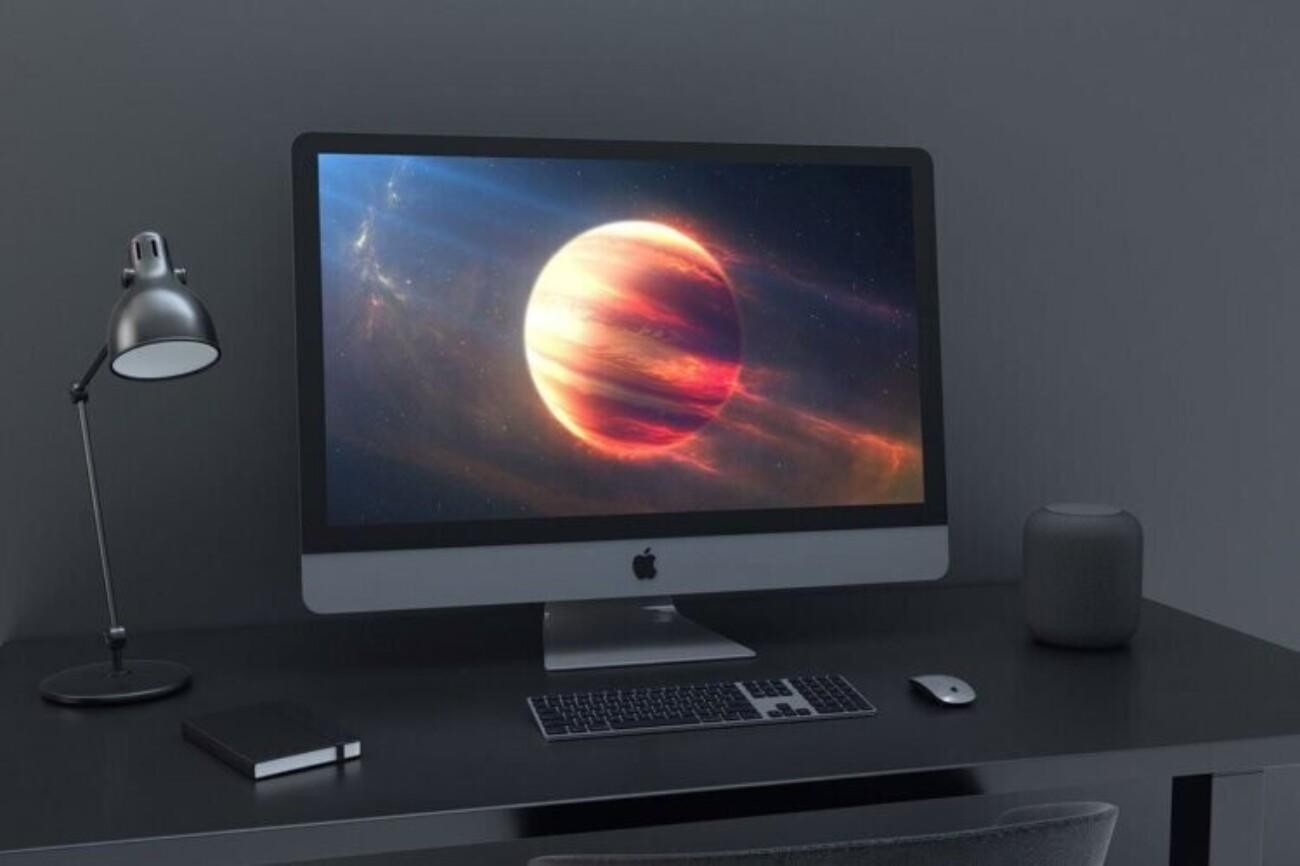Bloomberg: Apple разрабатывает новое поколение собственных ARM-процессоров на замену чипам Intel