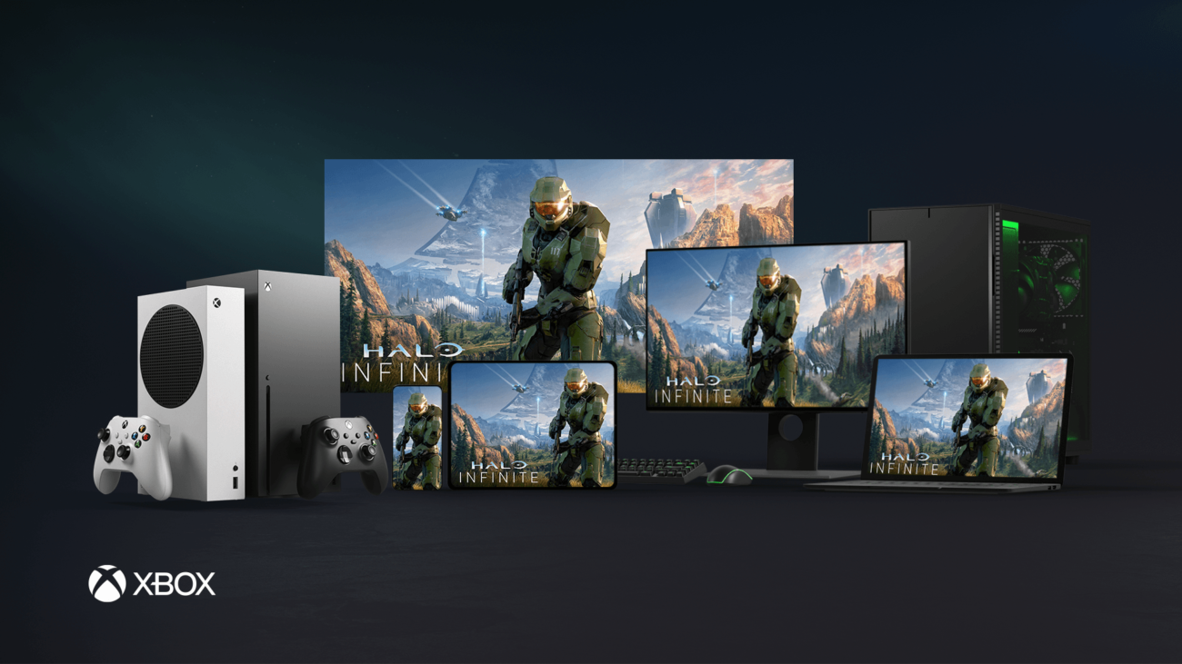 Microsoft рассказала о планах на рынок игр: собрать 3 млрд игроков через облачный гейминг и аналог Netflix для геймеров