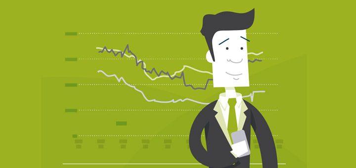 Брокеры форекса и фондового рынка — в чём отличия?