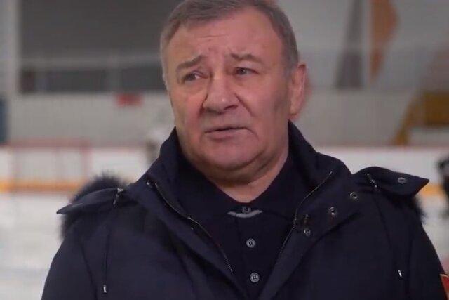 Аркадий Ротенберг рассказал в «Вестях недели» о своем (а не Путина) дворце в Геленджике. Кажется, при этом он отчасти подтвердил расследование Навального