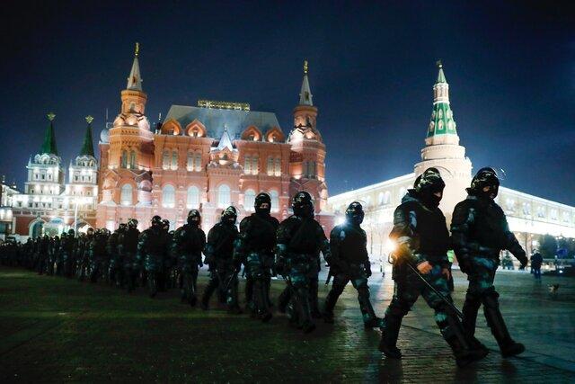 В России американский «Атлантический совет» — «нежелательная организация». А его эксперты призывают смягчить политику в отношении Кремля. Их уже обвинили в соглашательстве и коррупции