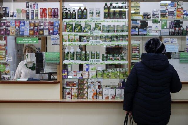Феназепам может вызывать зависимость. Теперь его будет сложнее купить — и нет, это не обязательно хорошая новость