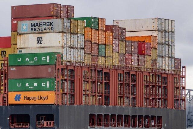 Товары дорожают по всему миру из-за контейнерного кризиса — можете убедиться, просто зайдя в магазин. И нет, кризис вызвал не севший на мель «Эвер Гивен»