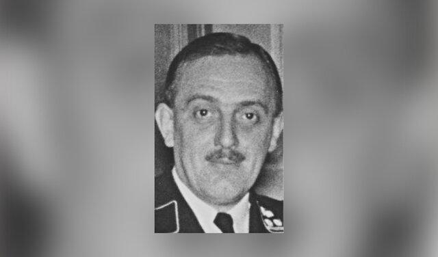 Начальник гестапо Вены Франц Йозеф Хубер после войны стал сотрудничать с разведками США и ФРГ. Его признали «честным и беспристрастным офицером полиции»