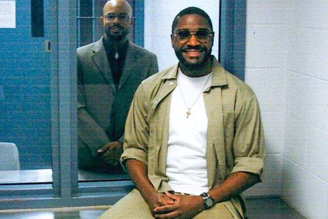 В США казнен осужденный за убийство Брэндон Бернард. Об отмене казни просили тысячи людей — даже прокурор и присяжные, которые 20 лет назад участвовали в суде