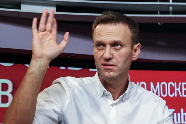 «Это самый настоящий террористический акт». Интервью Навального «Эху Москвы» — о том, кто и как его отравил. Кратчайший пересказ