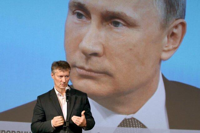 В России фактически ликвидировано местное самоуправление. Власти — как и в других случаях — ссылаются на опыт США. Но кому от этого лучше? Политологи исследовали проблему, «Медуза» публикует их выводы