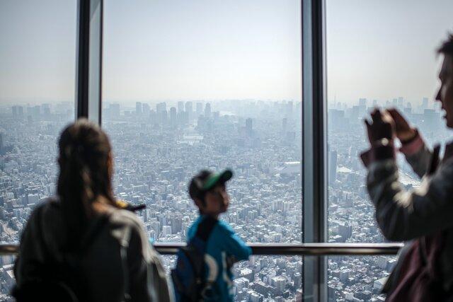 Два года назад The New Yorker выпустил нашумевшую статью про индустрию аренды родственников в Японии. Теперь выяснилось, что ее ключевые герои лгали